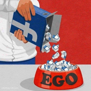 facebook-ego-like