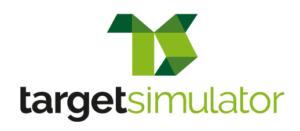 target simulator